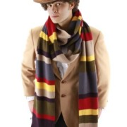 Doctor-Who-Deluxe-12-Foot-Bufanda-0