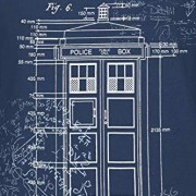 Doctor-Who-Tardis-Blueprint-Camiseta-Azul-Marino-L-0-1