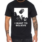 I-Believe-Doctor-UK-Who-Space-Box-Dalek-dr-Police-Doctor-Camiseta-de-Hombre-Mejor-Llame-a-Saul-Hombres-Nerd-Abogado-Breaking-Bad-Saul-Goodman-Walter-White-Farbe2NegroGre24XL-0