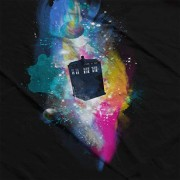 The-Chameleon-Tardis-Doctor-Who-Mens-T-Shirt-0-3