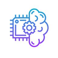 app-logo-basilisdo-de-roko-icono-app