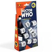Asmodee-Story-Cubes-Doctor-Who-Ms-versiones-disponibles-Multilenguaje-STO05ML-0