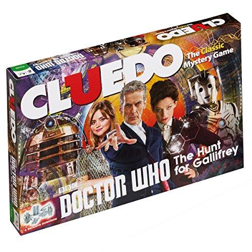 Cluedo-Doctor-Who-wersja-angielska-0
