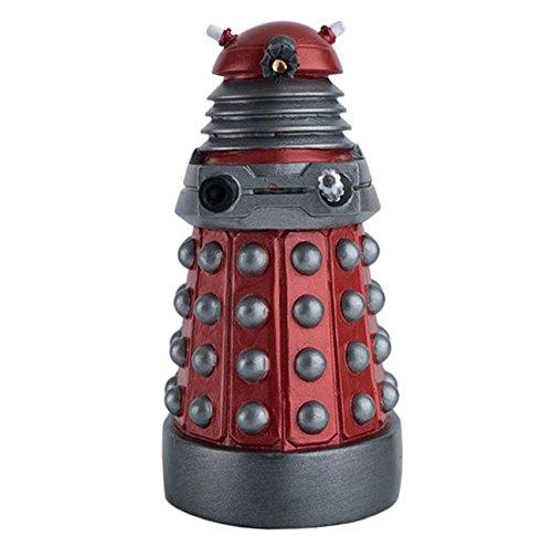 Coleccin-Figuras-de-Plomo-Doctor-Who-N-112-Paradigm-Dalek-Crone-0