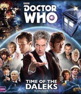 DOCTOR-WHO-TIME-OF-THE-DALEKS-BOARD-GAME-0