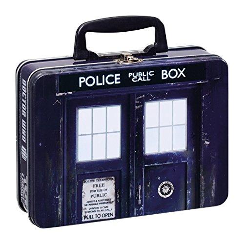 Diamond-Doctor-Who-Juego-de-Cartas-para-2-o-ms-Jugadores-Comics-21784-versin-en-ingls-0