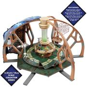 Doctor-Who-06294-Juego-Tardis-de-10th-Electronic-0-0