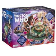 Doctor-Who-06294-Juego-Tardis-de-10th-Electronic-0