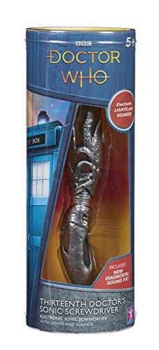 Doctor-Who-6794-13-Sonic-Destornillador-0