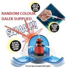 Doctor-Who-Character-Options-Juego-de-Combate-El-Dalek-Supremo-0