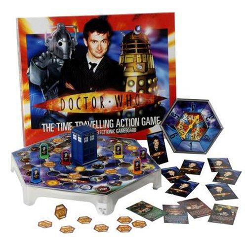 Doctor-Who-El-tiempo-de-desplazamiento-juego-de-mesa-0