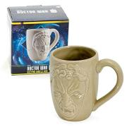 Doctor-Who-Mug-Dr-Who-Weeping-Angels-Coffee-Cup-12-oz-by-Underground-Toys-0