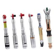 Doctor-Who-Screwdriver-Set-de-Destornilladores-Color-Nylona-Character-Options-7147-0-1