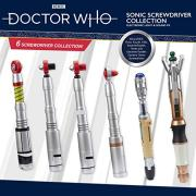 Doctor-Who-Screwdriver-Set-de-Destornilladores-Color-Nylona-Character-Options-7147-0-2