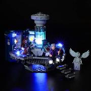 LIGHTAILING-Conjunto-de-Luces-Ideas-Doctor-Who-Modelo-de-Construccin-de-Bloques-Kit-de-luz-LED-Compatible-con-Lego-21304-NO-Incluido-en-el-Modelo-0