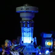 LIGHTAILING-Conjunto-de-Luces-Ideas-Doctor-Who-Modelo-de-Construccin-de-Bloques-Kit-de-luz-LED-Compatible-con-Lego-21304-NO-Incluido-en-el-Modelo-0-4