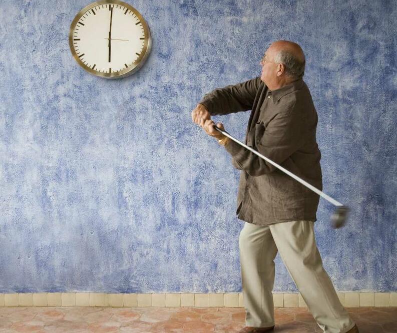 Viajes-en-el-tiempo-que-es-la-paradoja-del-abuelo-1