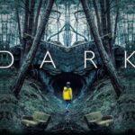 Serie Dark: Resumen de los Viajes en el Tiempo