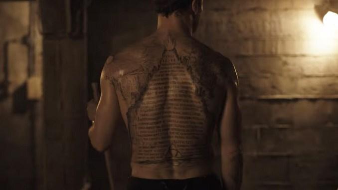 tabla-esmeralda-tatuaje-noah-0