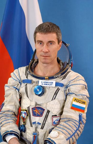viajero-en-el-tiempo-astronauta-viajeros-en-el-tiempo-